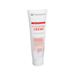 Physioderm® Creme 14009003